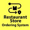 RestaurantStoreOrder