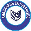 Shreharsh Enterprises