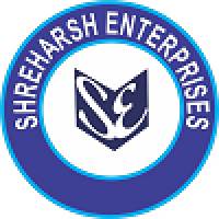 Shreharsh Enterprises