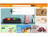 Multi-Vendor/Multi-Seller Marketplace 2 eCommerce