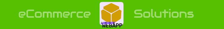shopwebapp