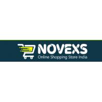 NOVEXS