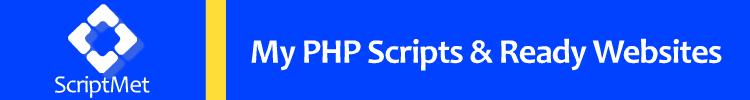 scriptmet