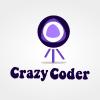 CrazyCoder