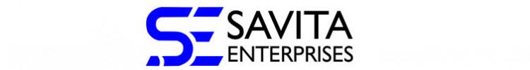 Savita Enterprises
